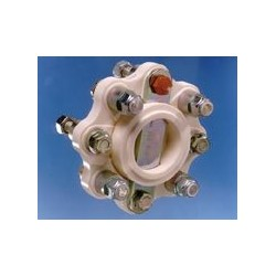 Flexibele schroefaskopp. 910-036 712 Nm.