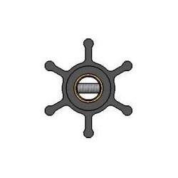JMP Impeller 7051-01 Pin