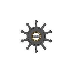 JMP Impeller 7070-01 Pin