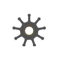 JMP Impeller 8200-01 Spline