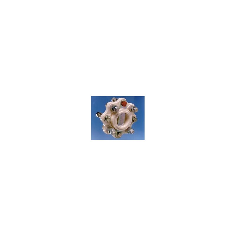 Flexibele schroefaskopp. 910-029 1425 Nm