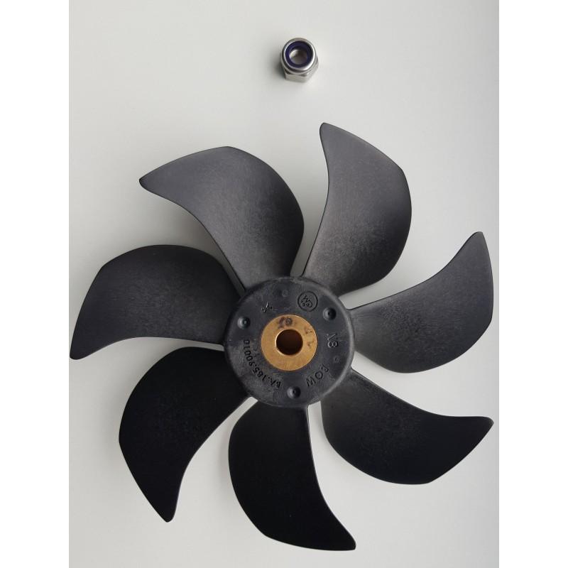 Propeller 95-115kgf