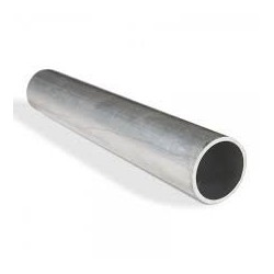 Aluminum tunnel 110mm L1.000mm