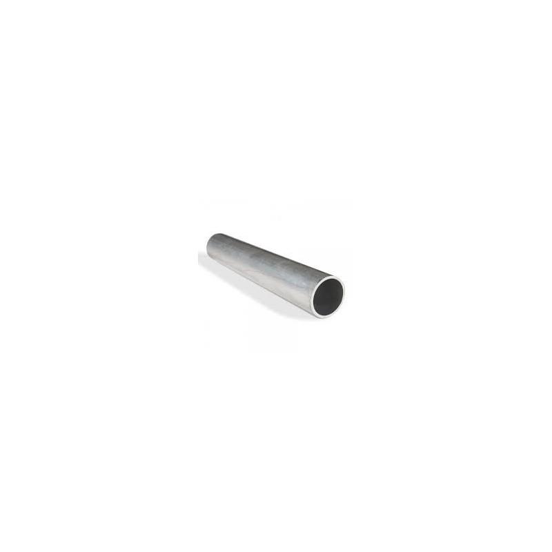 Aluminum tunnel 150mm L1.000mm