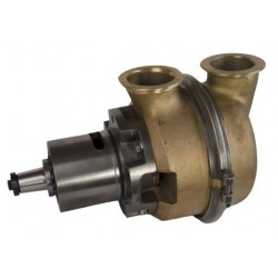 "JMP Impeller pump CT3508  2"" fl. conn."