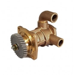JMP Impeller pump YM04JHA