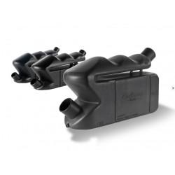 Soundlock 30mm